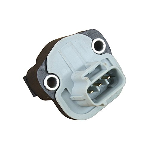 Brand New Throttle Position Sensor TPS for 1998-2004 Chrysler Dodge and Plymouth 3.5L V6 Oem Fit TPS211