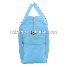 Hot-selling newest arrival fashion style factory direct high quality sport travel waterproof duffel bag for motorcycle
