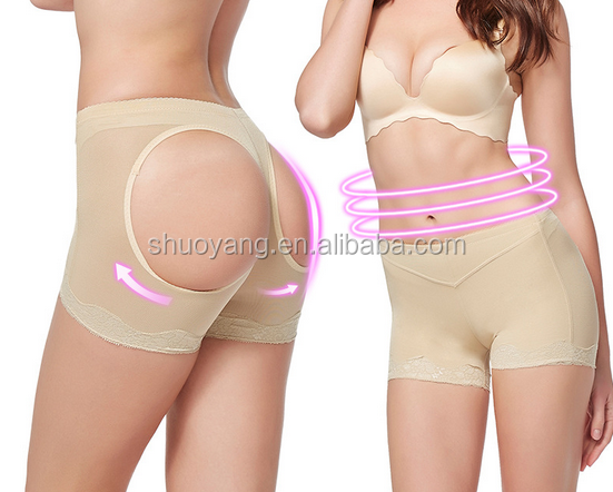 5ed342d2e21ec China butt lifter wholesale 🇨🇳 - Alibaba