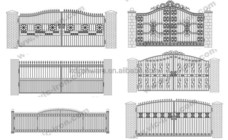 Design steel gate mail me steel modern gate designs steel modern different steel gate designs workwithnaturefo