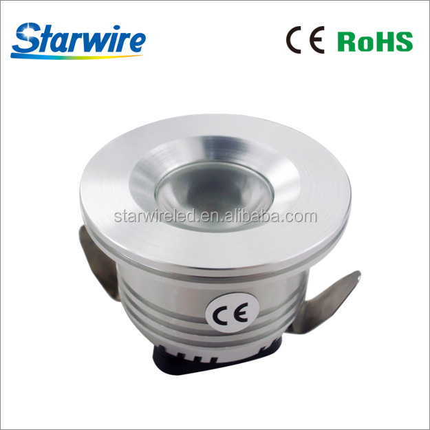 kitchen led recessed lighting led kitchen cabinet puck cupbaord lighting recessed 5325