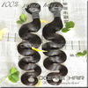 /product-detail/luxury-high-quality-best-grade-thick-soft-virgin-9a-mink-brazilian-hair-extension-human-60162944102.html