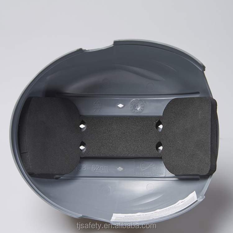 designer hard hats safety helmet bump panel baseball cap hat style motorcycle under