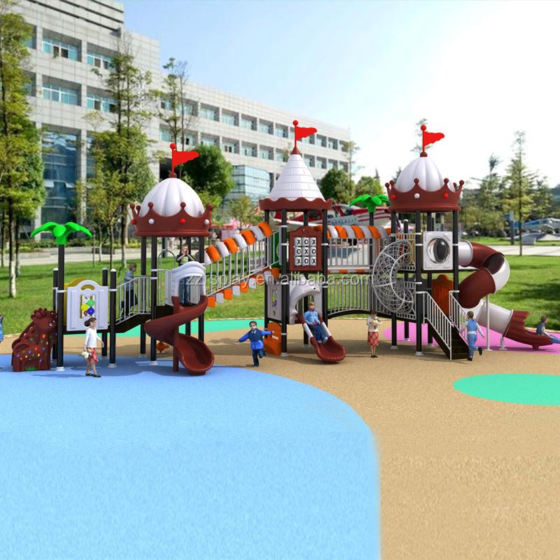 Big Kids Playground Equipment, Big Kids Playground Equipment Suppliers and  Manufacturers at Alibaba.com