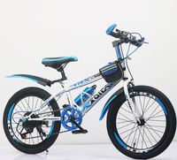 "cheap children bicycle/ kids bike of 12"" 14""16"" 18"" inch/good quality kids bicycle"
