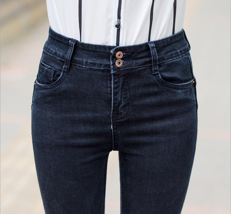 hei en neuen produkten 2016 frauen enge jeans damen hintern heben jeans jeans produkt id. Black Bedroom Furniture Sets. Home Design Ideas