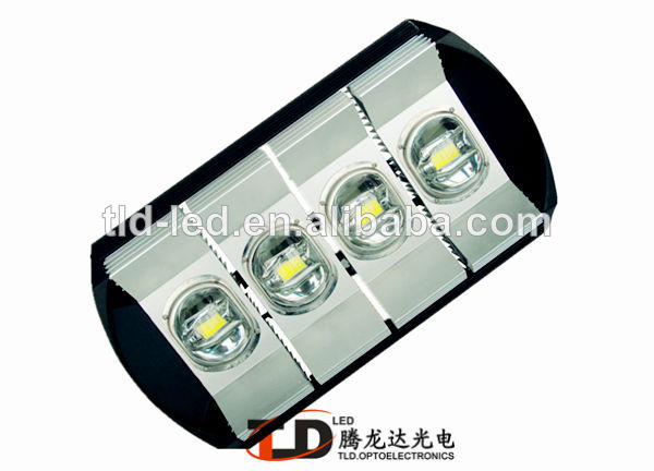 manufacture 200W led flood light with UL CE ROHS CQC approved in shenzhen kena