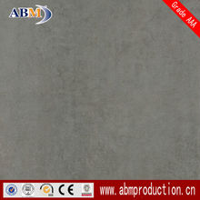 60x60 cm Stone look pictures of floor tiles for out door and indoor with high quality