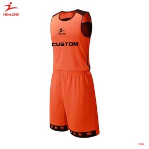 de12716d9 Black And Orange Basketball Jersey, Black And Orange Basketball Jersey  Suppliers and Manufacturers at Alibaba.com