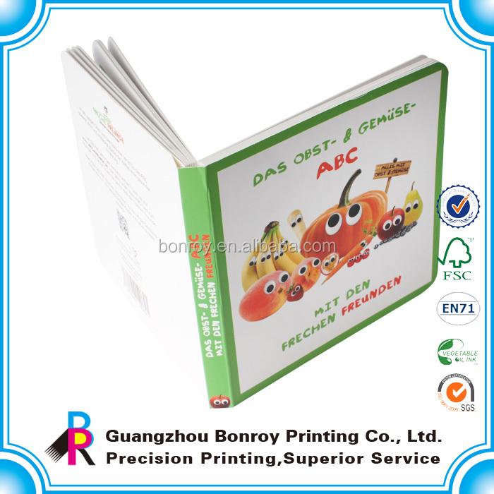 baby papier buch karton fotobuch dicke pappe buch papier kartondruck produkt id 1932577445. Black Bedroom Furniture Sets. Home Design Ideas