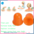 Best Sale Health Care ProductAnti Cellulite Silicone Massage Cups