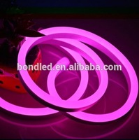 Excellent cheap Top selling 20lm/leds waterproof neon rope