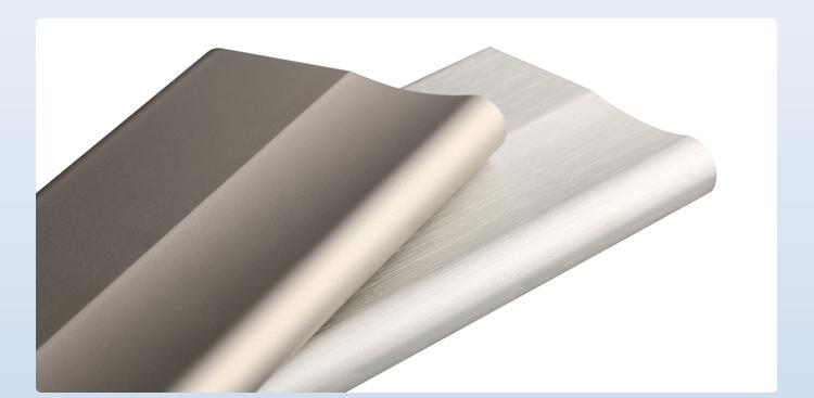 Window Screen window screen frame material : Cheap Price Extruded Aluminium Window Making Materials Window ...