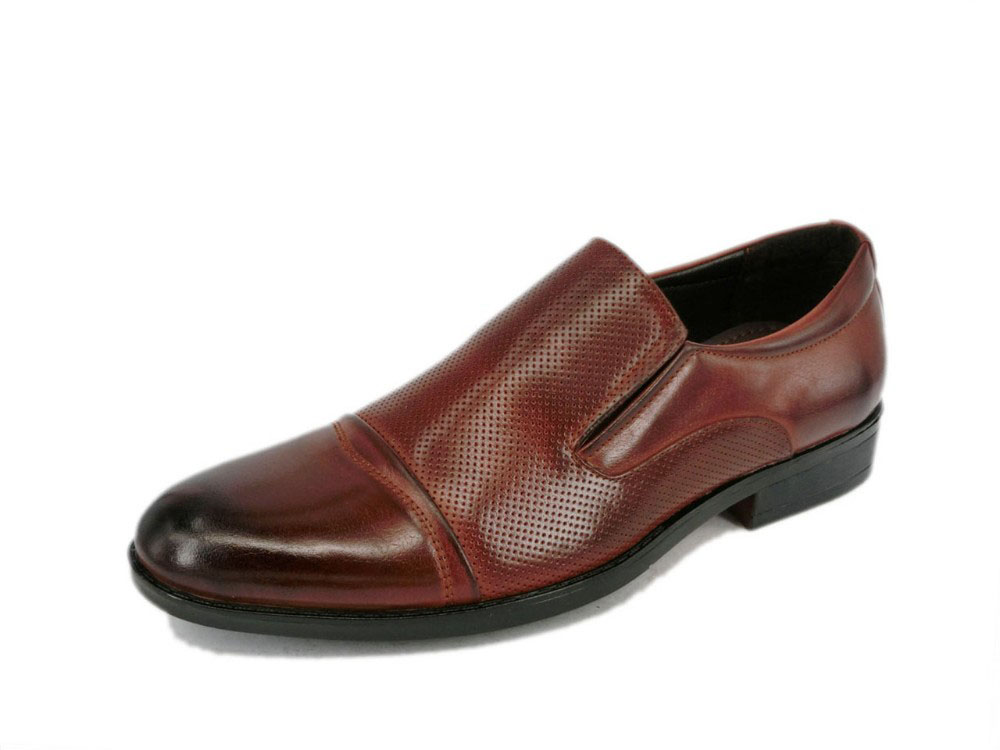 China Best Price Comfortable Shoes Men Dress Mens For Office