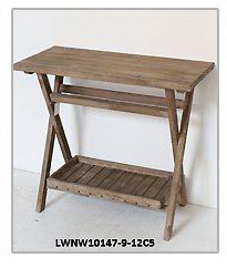 casters square industrial homemade wooden coffee table designs