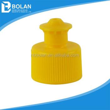 Wholesale Products Plastic Bottle Cap Making Machine,Plastic ...