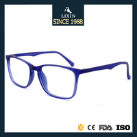 New Super Light TR90 Eyeglasses Optical Frames Plastic Prescription Spectacle Glasses 704