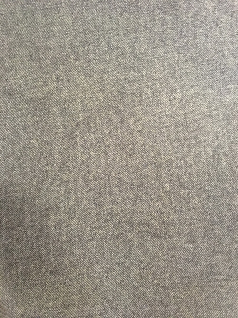 Upholstery Sofa Cover Fabric Names Elephant Suede