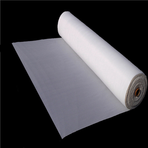 interlining supplier wholesale fusible interfacing woven fusing interlining fabric
