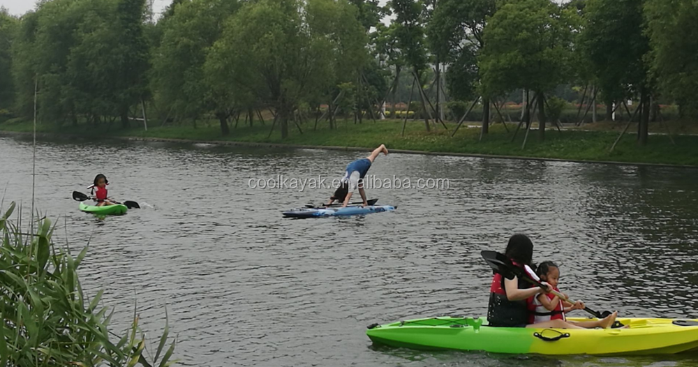 plastic stand up paddle board.png