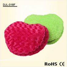 therapy body cushion massager DJL-2016