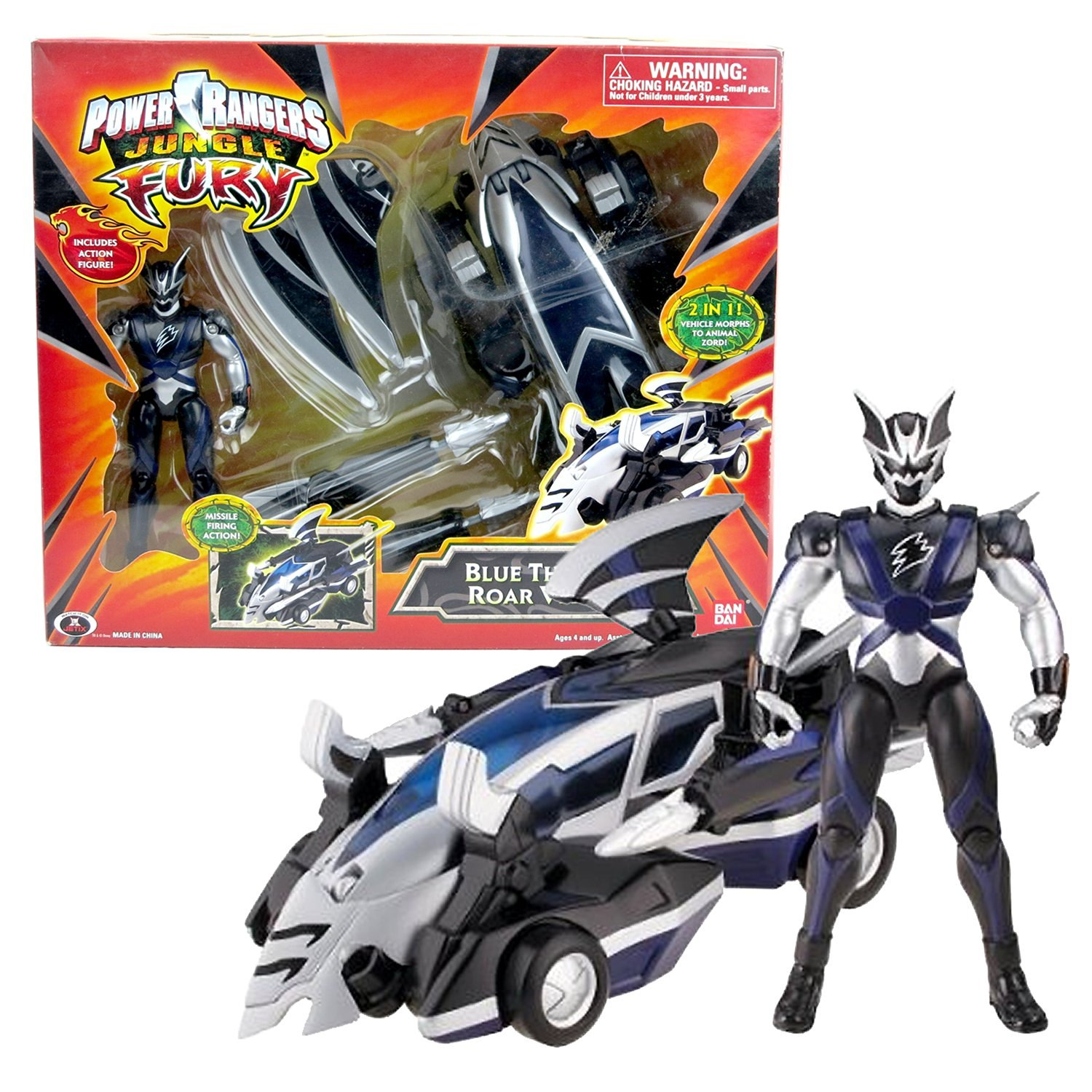 Cheap Thunder Rangers, find Thunder Rangers deals on line at
