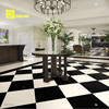 foshan wear resistant crystal white look like marble flooring tiles