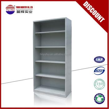 Metal Furniture Large Shoe Cabinet Without Doors Buy Large Shoe