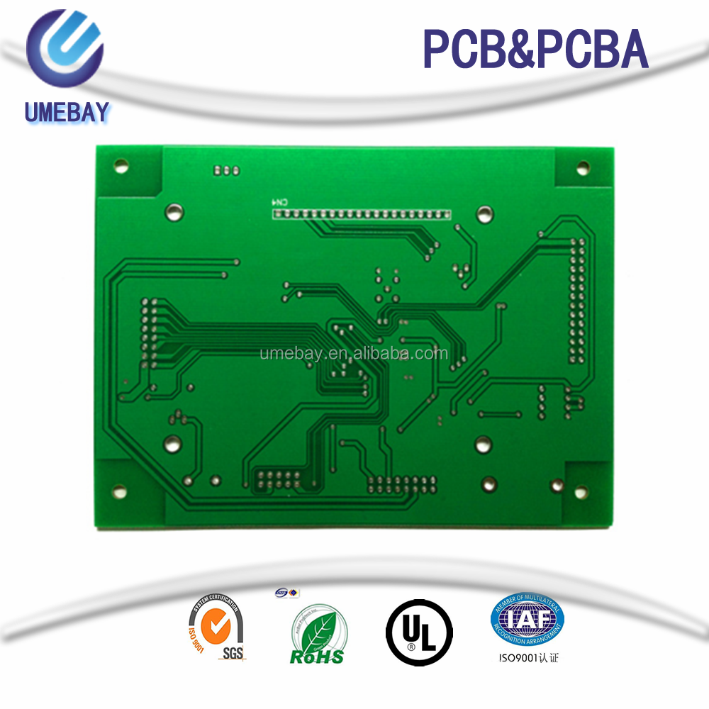 Electronic Circuit Diagram Suppliers And Ups 100w Manufacturers At