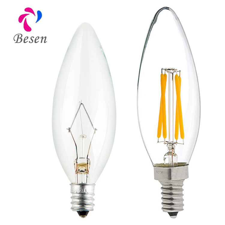 3w led candle light e27 12 volt led bulbs 3w led candle light e27 12 volt led bulbs suppliers and at alibabacom