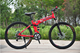 china 26 inch pocket bike/hummer mountain bicycle/factory cheap price mtb bike for men