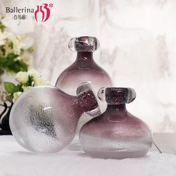 Ballerine Decoration Articles Grand Vases Moderne Enorme Decoratif Vases Epais Verre Salon Decoratif Moderne Vases Buy Decoratif Moderne
