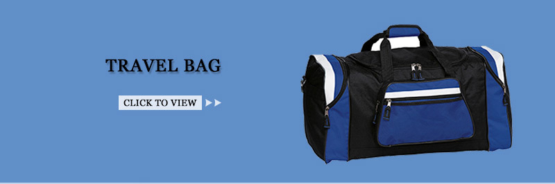 Alibaba china wholesale workout sports bag