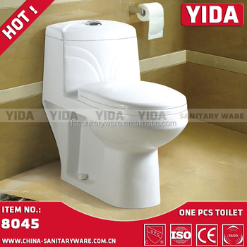 European Water Closet, The Top 10 Brands Sanitary Ware, Bathrooms Set Toilet  WC Bowl