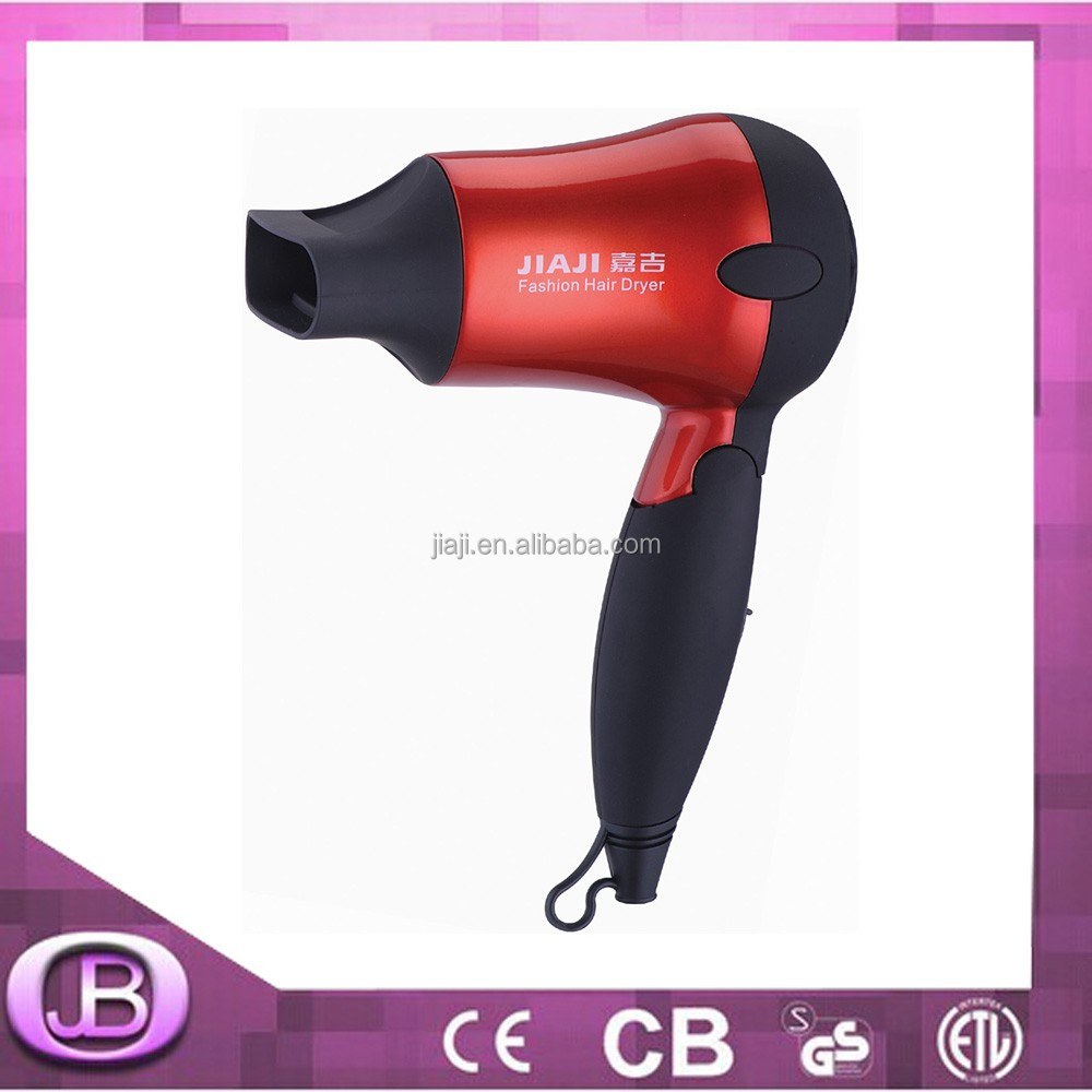 high quality diffuser for hair dryer silicone