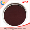 Cheap Price Reactive Dyes Violet 45 for Printing Ink and Fiber Dyeing