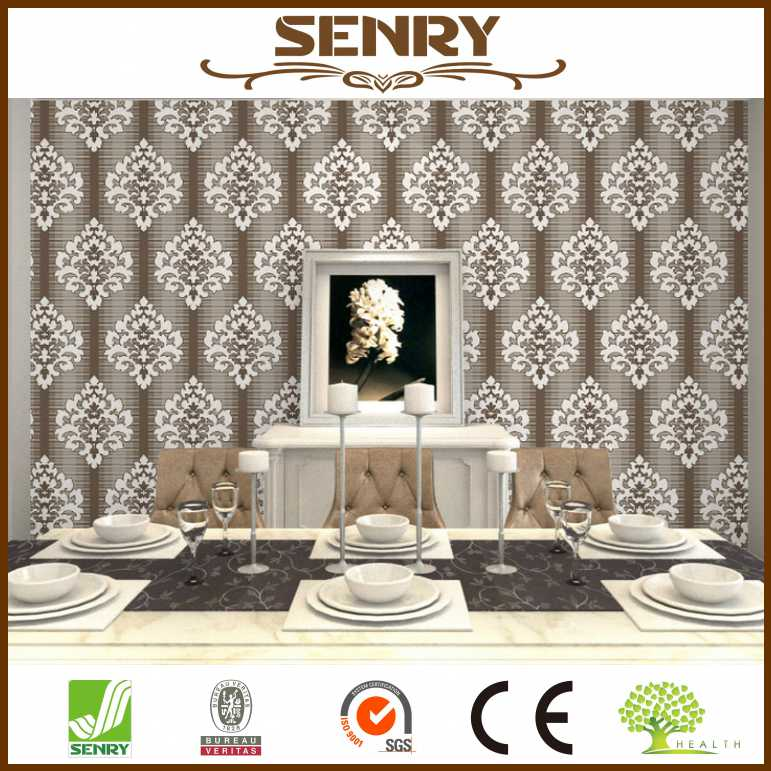 wallpaper designs furniture wholesale dubai korea wallpaper 1 06m