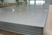 china high quality astm 321L stainless steel sheet and coil with high quality