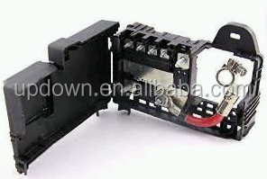 Incredible Main Wiring Junction And Fuse Block For Chevrolet Cruze 96889385 Wiring 101 Sianudownsetwise Assnl