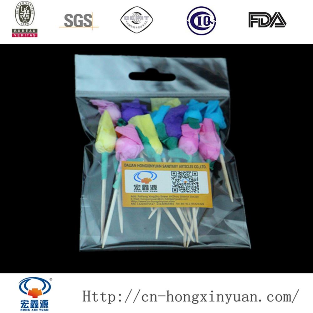 Jumbo wood craft sticks - Jumbo Incense Stick Jumbo Incense Stick Suppliers And Manufacturers At Alibaba Com