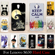 Mobile Phone Case For Samsung Galaxy S4 Mini i9190 Acessory For Samsung Mobile Phone Hard Plastic Wild Life Free Shipping