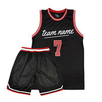 FREE SAMPLE plain mens uniform basketball dry fit custom your design basketball jersey in stock for wholesale