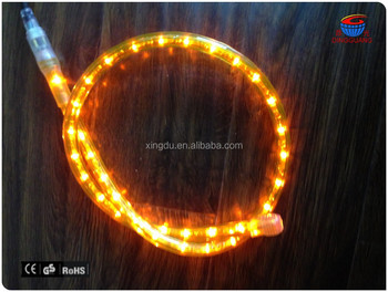 Chasing round 2 wires led rope light 13mm ip44 buy 13mm ip44led chasing round 2 wires led rope light 13mm ip44 aloadofball Gallery