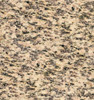 granite tiger skin yellow,China famous granite on sell.