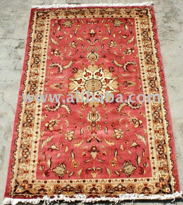bokhara silk rugs bokhara silk rugs suppliers and at alibabacom - Bokhara Rug