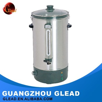 New Style Commercial Hot Water Boiler Price Water Boiler - Buy Water ...