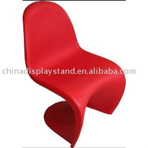 Genial Novelty Chair, Novelty Chair Suppliers And Manufacturers At ...