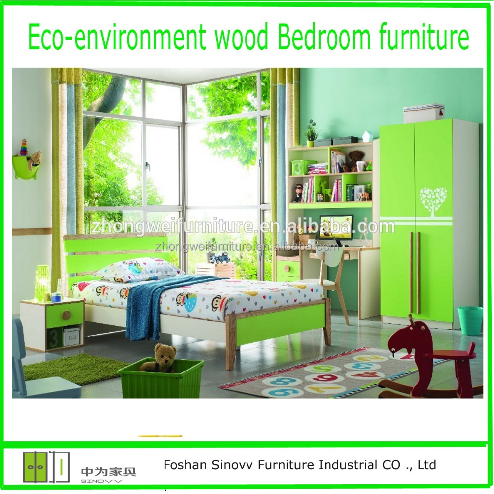 Kids bedroom furniture children wood furniture malaysia bedroom furniture view malaysia bedroom furniture mucai product details from foshan zhongwei