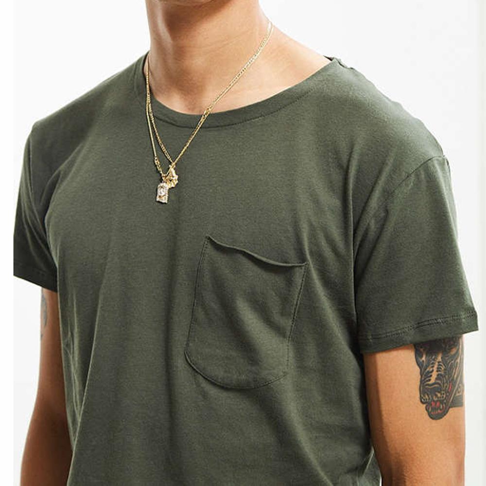 hemp clothing manufacturers india hemp t shirt manufacturers