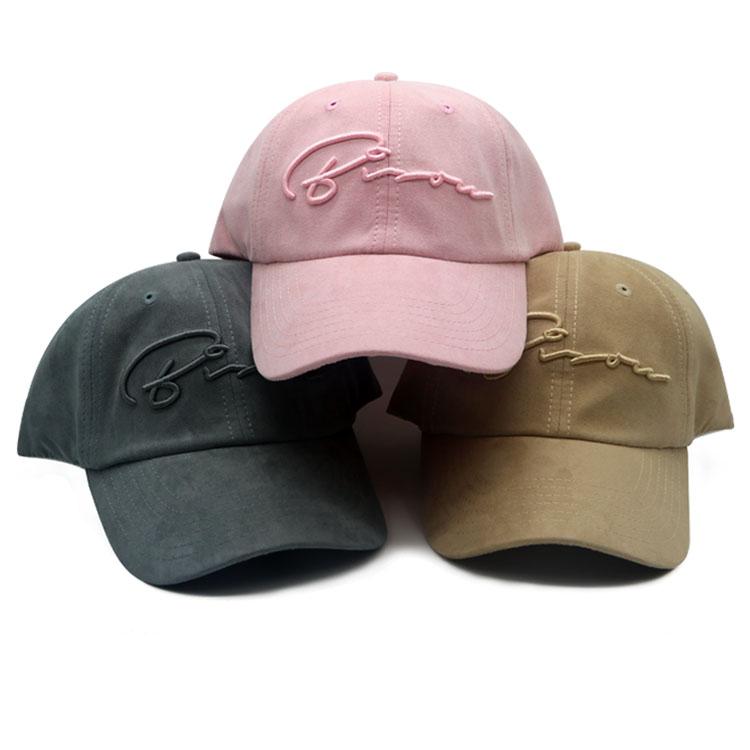 custom camo hunting cap with customize logo baseball hats Hot Sale